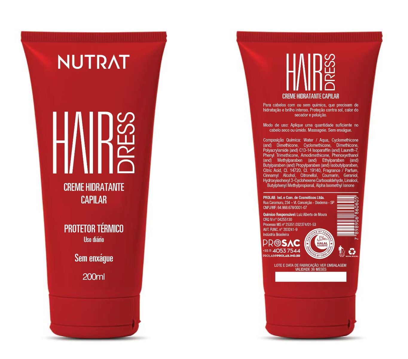 1650_Hair Dress Nutrat_200ml_HALAL